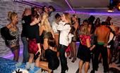 Drunk Sex Orgy Mia Manarote Dancing Hotties Also Love Snorkeling Stiff Dicks At Party