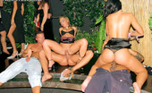 Drunk Sex Orgy Orgy Party Horny Girls All Love To Fuck At This Crazy Drunken Sex Orgy