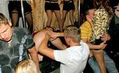 Drunk Sex Orgy Drunken BJs Hot Drunk Girls Love Sucking Off Lots Of Different Cocks