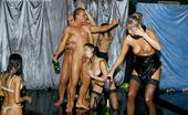 Drunk Sex Orgy Partying Drunk Sluts Naughty Drunken Sluts Party Hard And Have Hot Sex At Party