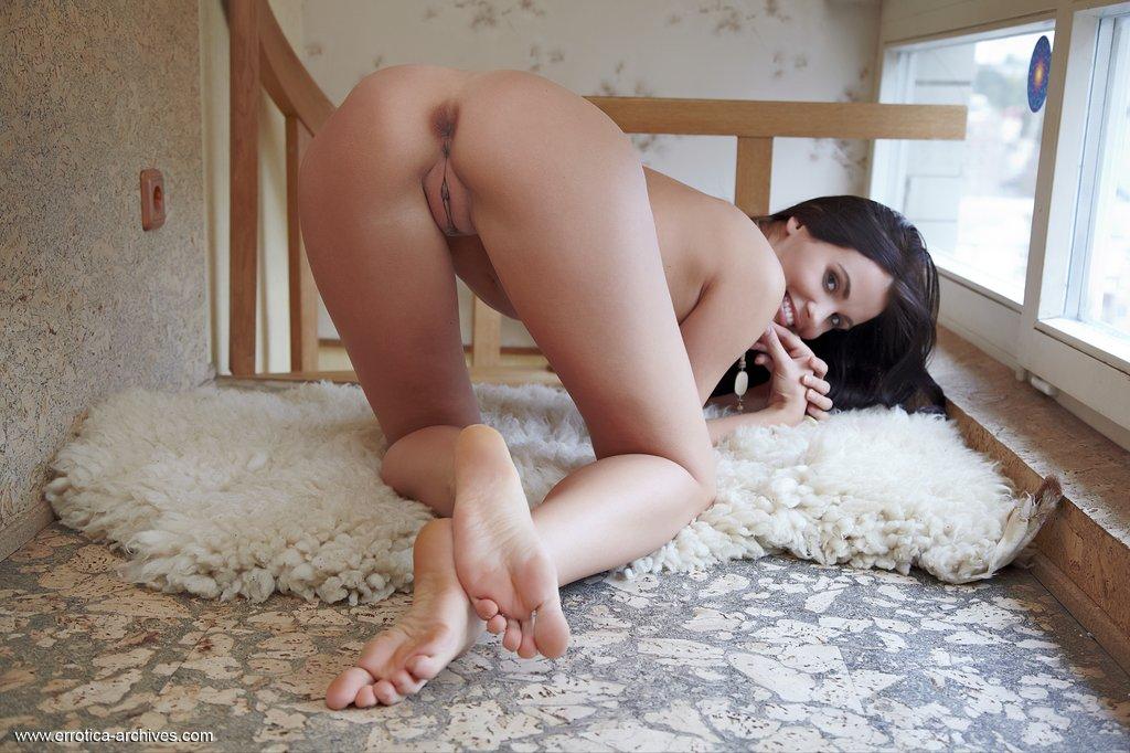 new nepali hot sexy katha