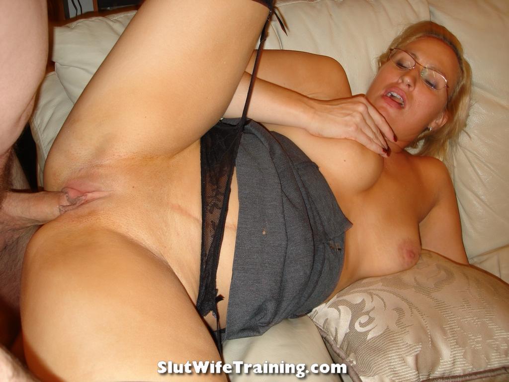 Chubby teacher milf porn