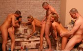 Student Sex Parties Downloadable Images With Massive Pistons Probing Lewd Gals' Tight Holes