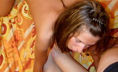 Student Sex Parties Get The Incredible Student Images Featuring Lusty Threesomes In Great Ecstasy