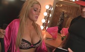 Bang My Step Mom Jennifer Best & Romeo Price Super Stacked MILF Jennifer Best Caught In The Act