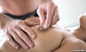 Passion HD Breanne Benson Romantic Massage