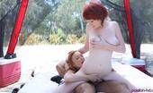 Passion HD Dani Jensen & Zoey Nixon Sexual Nature