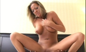 Big Cocks Porn Naughty Lady Sophia Got Herself A Stud And Enjoys Having His Big Cock Deep Inside Her Moist Shaved Pussy