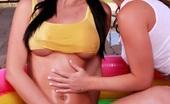 Melissa XOXO 199278 Kiddy Pool Sex