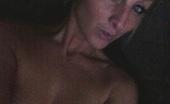 Melissa XOXO July Candids