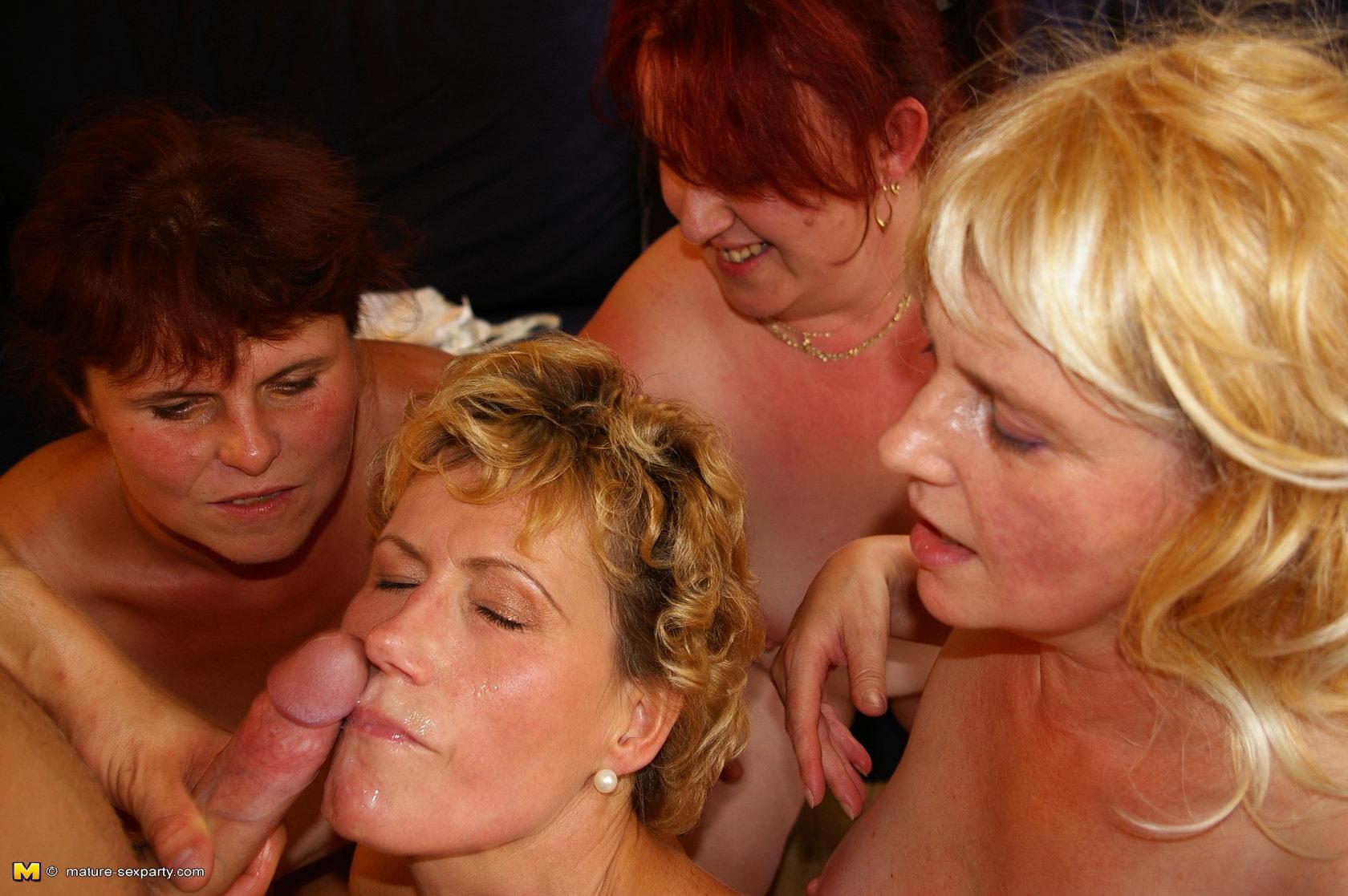 Nude dancing culbs ontario ca