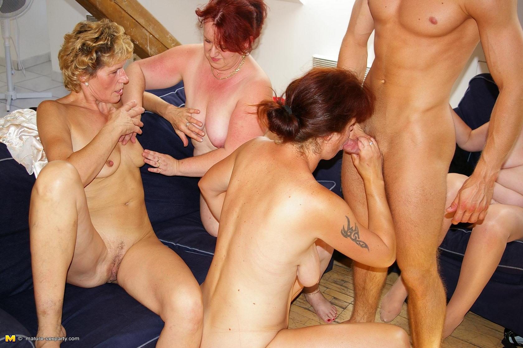 Sheneka adams in the nude