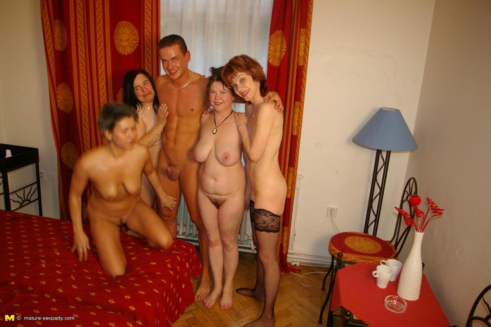 Секс развлечения хабаровск 10 фотография