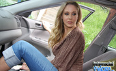 Interracial Pickups Julia Ann The Legendary Julia Ann Gets Slammed In Interracial Pov Clips