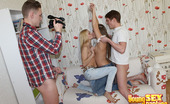 Young Sex Parties Two Men Fuck Hot Chicks It Is Always Impossible To Resist Temptation To Jerk Off Well Every Time When You Relax With Hot And High Quality Teen Group Sex Photos And Video Clips! If You Feel The Same Then I Am Sure That You Wouldn'T Stay Calm After Examining All Content Here! Star