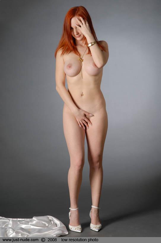 Nackt Katja Junge  Katja Krasavice