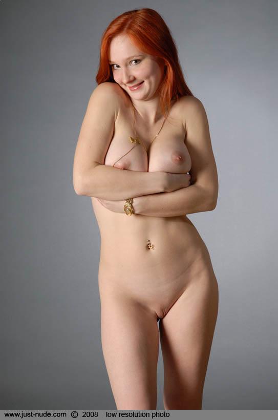 Nackt Katja Junge  Katja Weitzenböck