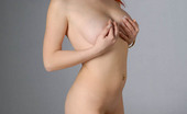 Just Nude Katya Ukraine Grey