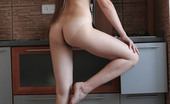Just Nude Sveta Russia Housewife