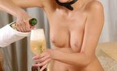 Just Nude Ira Ukraine Champaign