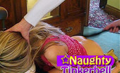 Naughty Tinkerbell Dirty Little Tinkerbell Loves Her Master To Take Charge As He Forces Her To Drink His Piss