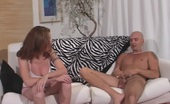 MILF Search Jesse & Franz 203373 New To The Building But Not New To Raunchy Sex
