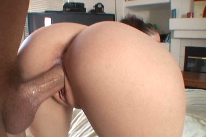 Amateur Old Man Creampie