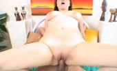 Creampie Cuties Patti Chubby Amateur Girl Patti Sucks And Fucks And Filled With Cream