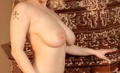 Busty Adventures He Loves Sucking On Her Luscious Seductive Breast