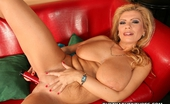 Busty Adventures Veronica Gave Dave The Most Incredible Blow Job