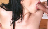 Busty Adventures She Undressed Slowly And Take Her Toy For More Fun ,Then She Get Fucked By The Man So Hard And She Enjoyed To Have Sex,