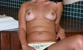 Hairy Sex Videos Hairy Pussy Reward Hot Chick Bianca Rewards A Cock A Sinful Mouthfuck Before Getting Her Natural Hairy Pussy Pounded