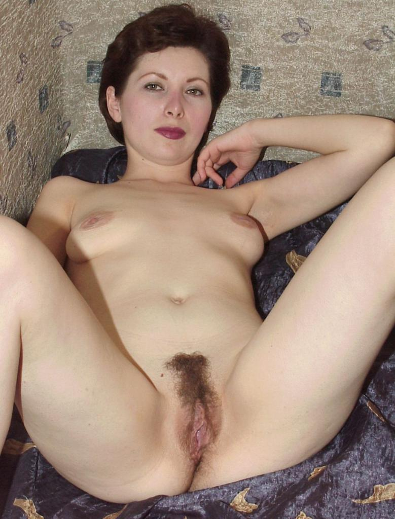 French Mature Anal Amateur Hd