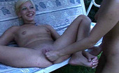 Fisting Lessons 204594 Tiny Slut Gets Her Fuck Holes Streched Wide Open
