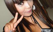 Thai Girls Wild Mixset 01 204646 Thai Tits Bouncing, Thai Ass Shaking, And Thai Pussies Creampied