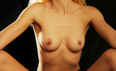 The Life Erotic Nika N Enticement By Natasha Schon Seductive Blonde With Alluring, Girl-Next-Door Beauty And Nubile Body.