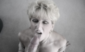 Raquel Devonshire Big Cock Loving Cumsucker Racquel Racquel Sucks Hubby'S Gigantic Cock And Lets Him Burst His Sperm On Her Face.