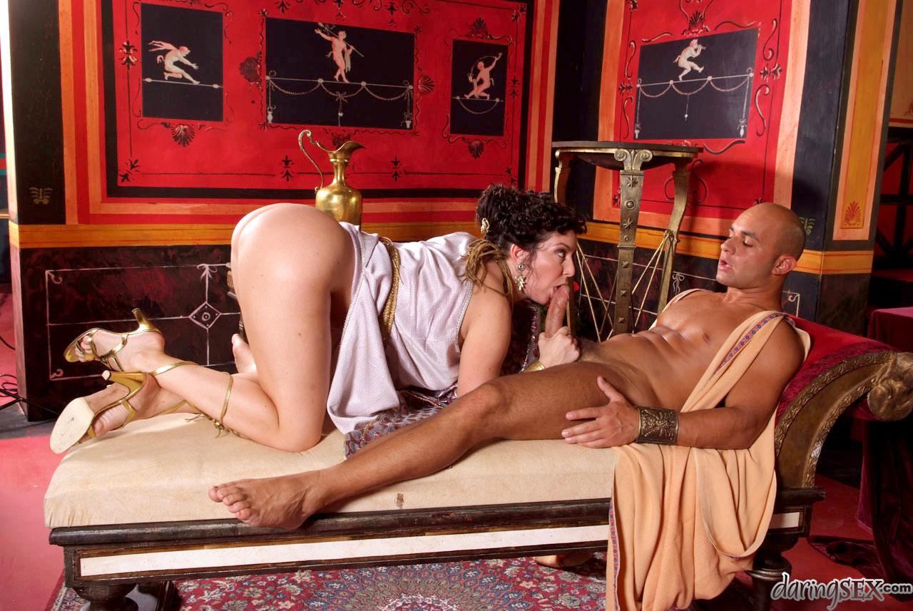 Секс по древней греции 28 фотография