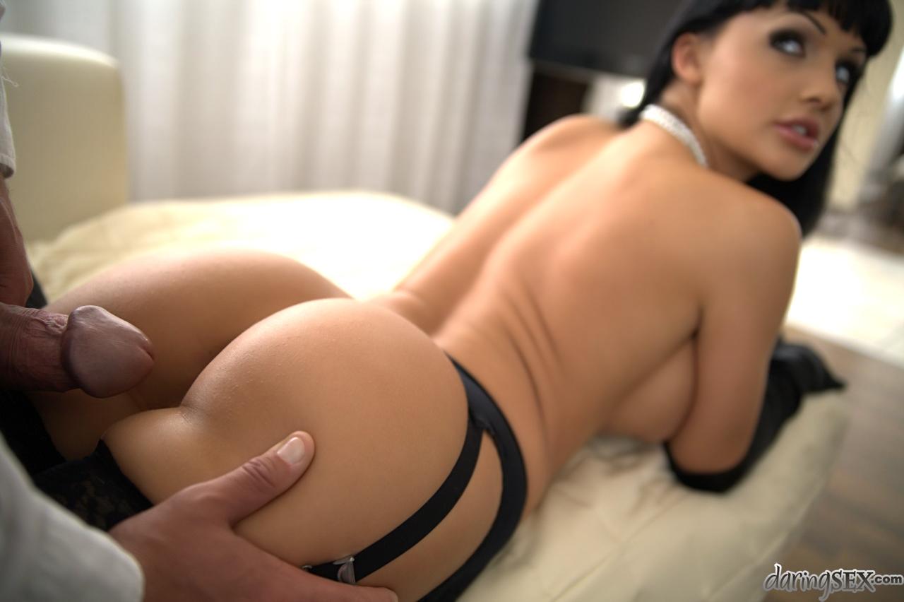 секс в астане-ро1
