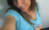 Blue Eyed Cass 208703 Blueyed Cass Time To Tan