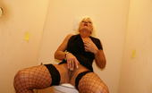 Mature Gloryhole This Mama Loves A Big Cock To Please Her