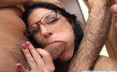 Cover My Face India Summer Cocksucking India Summer Loves To Get Hard Oral Penetration