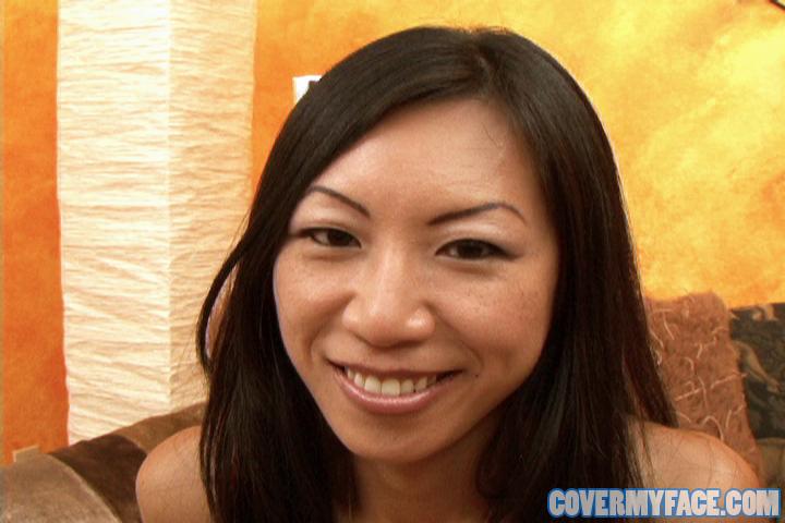 Mia Ling Porn 87