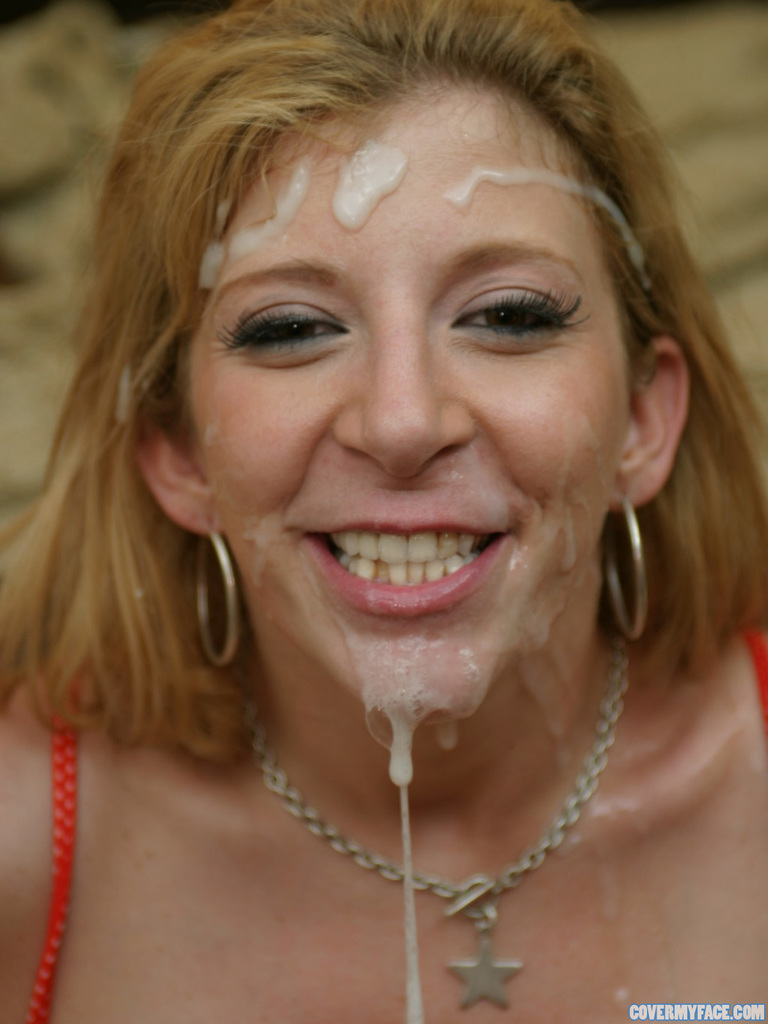 Confirm. Sara jay sex face