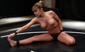 Dear Abused Porn surrender ultimate video wrestling our Premium
