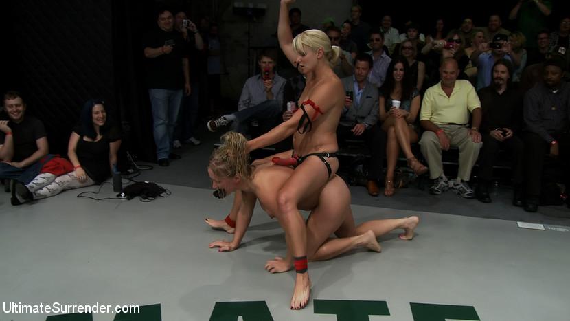 Angie varona nude big boobs