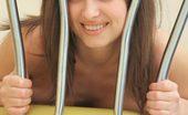 DOMAI Betsi Naughty And Fun