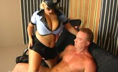 Claudia Marie 0522analcop The Bad Cop Rides Cock Reverse Cowboy.