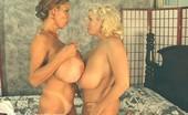 Claudia Marie 0901minkaboss 214407 And Legend Minka In A Huge Tit Bonanza