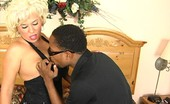 Claudia Marie 0706backdoordelivery Works A Big Black Snake With Her Pouty Lips